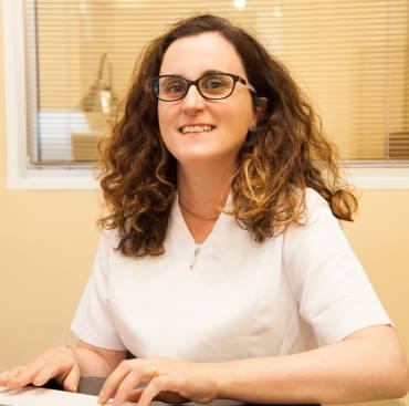 Marta (psicologa) 370x367