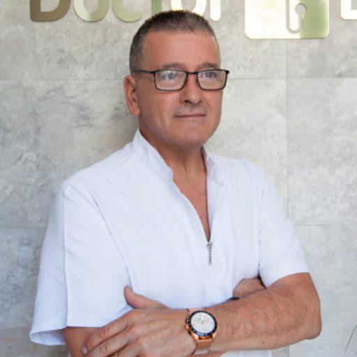Victor Pimentel 1000x1000